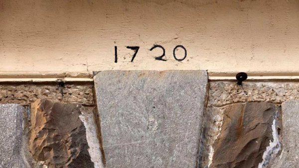 Ristorante In Villa - Corno Di Rosazzo, Udine | Villa Nachini 1720