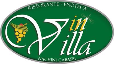 ristorante-enoteca-in-villa-udine