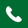 telefona-prenotare-ristorante-udine