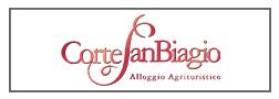 agriturismo-corte-san-biagio-partner-ristorante-in-villa-corno-di-rosazzo-colli-orientali-udine