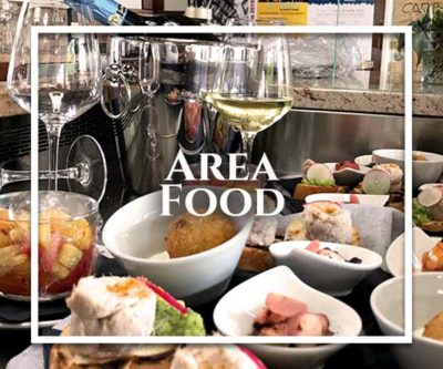 area-food-migliore-ristorante-in-villa-corno-di-rosazzo-udine