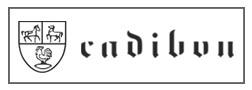 azienda-agricola-cadibon-udine-gorizia-vini-partner-ristorante-in-villa-corno-di-rosazzo-udine-gorizia-collio-friuli