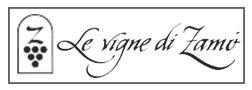 azienda-agricola-le-vigne-di-zamo-udine-gorizia-vini-partner-ristorante-in-villa-corno-di-rosazzo-udine-gorizia-collio-friuli