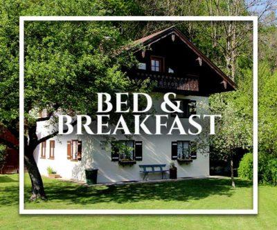 bed-and-breakfast-corno-di-rosazzo-udine-gorizia-colli-orientali