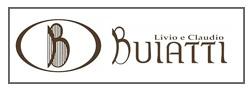 buiatti-claudio-partner-ristorante-in-villa-corno-di-rosazzo-colli-orientali-friuli-udine