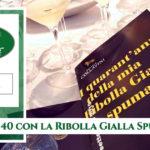 collavini-40-anni-ribolla-gialla-spumante-ristorante-in-villa-udine