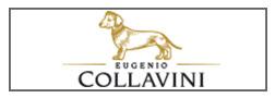 collavini-eugenio-vini-partner-ristorante-in-villa-corno-di-rosazzo-colli-orientali-friuli-udine