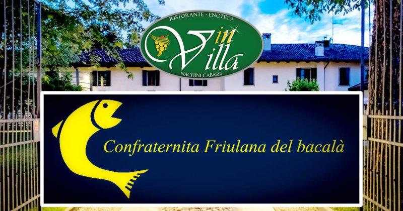 confraternita-friulana-del-bacala-ristorante-in-villa