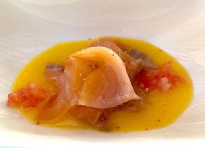 cucina-ristorante-in-villa-corno-di-rosazzo-migliore-udine