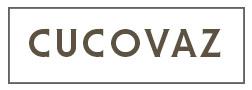 cucovaz-omar-vini-partner-ristorante-in-villa-corno-di-rosazzo-colli-orientali-friuli-udine