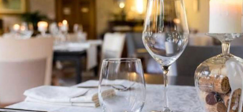 eventi-ristorante-in-villa-udine
