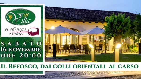 evento-ristorante-in-villa-refosco-dai-colli-orientali-al-carso-udine