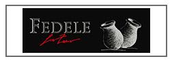 fedele-giacomo-partner-ristorante-in-villa-corno-di-rosazzo-colli-orientali-friuli-udine