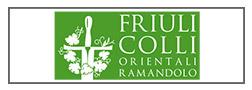 friuli-colli-orientali-ramandolo-in-villa
