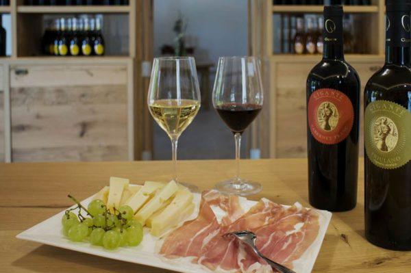 gigante-wine-welcome-4--agriturismo-corno-di-rosazzo-ristorante-in-villa-udine-cividale-cormons-gorizia-camere