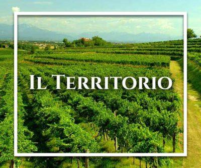 il-territorio-corno-di-rosazzo-vini-colli-orientali-friuli-ristorante