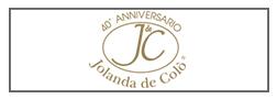 jolanda-de-colo-alimentari-cormons-udine-gorizia-vini-partner-ristorante-in-villa-corno-di-rosazzo-udine-gorizia-collio-friuli