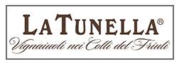 la-tunella-azienda-partner-ristorante-in-villa-corno-di-rosazzo-udine-gorizia-collio-friuli