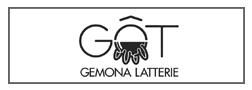 latteria-di-godo-partner-gemona-friuli-ristorante-in-villa-corno-di-rosazzo-udine-gorizia