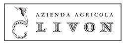 livon-vini-azienda-agricola-partner-ristorante-in-villa-corno-di-rosazzo-udine-gorizia-collio-friuli