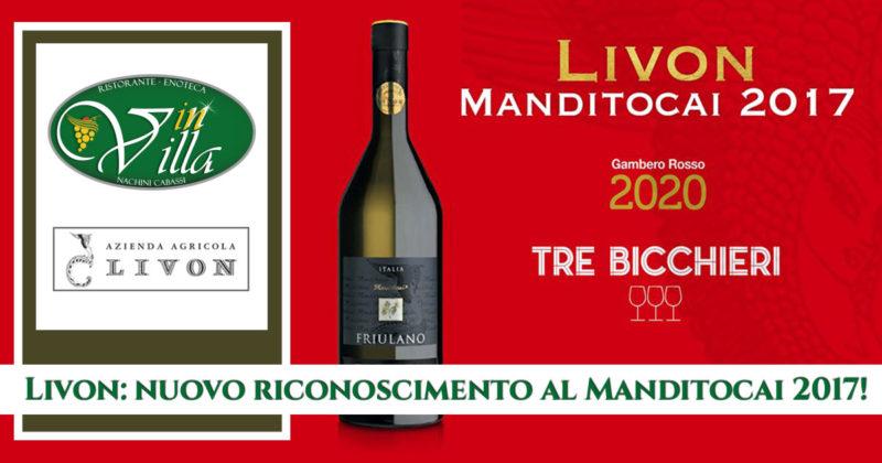 livon-vini-gambero-rosso-manditocai-2017-3-bicchieri-corno-di-rosazzo-udine