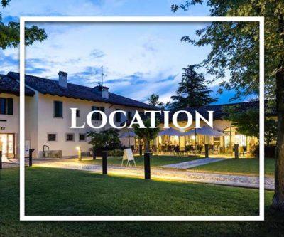 location-ristorante-villa-matrimoni-udine-gorizia-collio-friuli