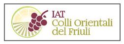 logo-iat-colli-orientali-del-friuli