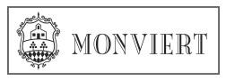 monviert-udine-gorizia-vini-partner-ristorante-in-villa-corno-di-rosazzo-udine-gorizia-collio-friuli
