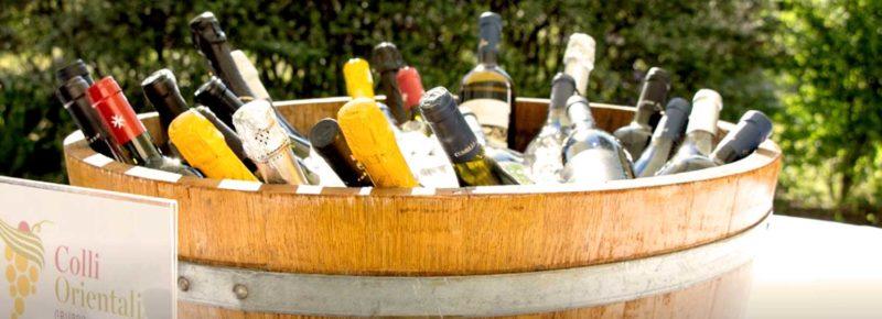 partners-viticoltori-cantina-enoteca-vini-in-villa-corno-di-rosazzo-udine-gorizia