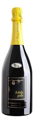 ribolla-gialla-collavini-vino-migliore-friuli