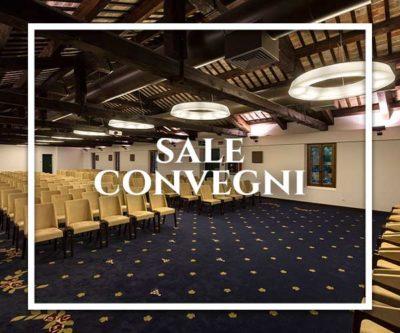 sale-convegni-meeting-room-udine-gorizia-ristorante-in-villa-corno-di-rosazzo