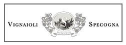 specogna-leonardo-vini-partner-ristorante-in-villa-corno-di-rosazzo-colli-orientali-friuli-udine