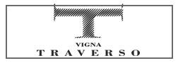 vigna-traverso-vini-partner-ristorante-in-villa-corno-di-rosazzo-udine-gorizia-collio-friuli