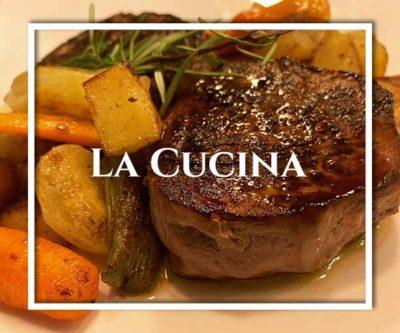 cucina-ristorante-in-villa-udine-corno-di-rosazzo-cormons-gorizia-migliore-prenotazioni-recensioni-easy-lunch