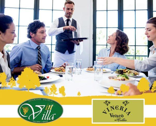 offerte-di-lavoro-vineria-venco-ristorante-in-villa-udine