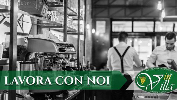 offerte-lavoro-ristorante-udine