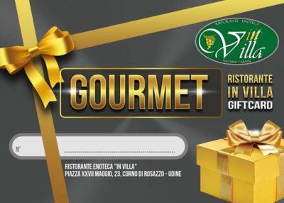 gourmet-gift-card-ristorante-in-villa-regalo-natale-udine-gorizia