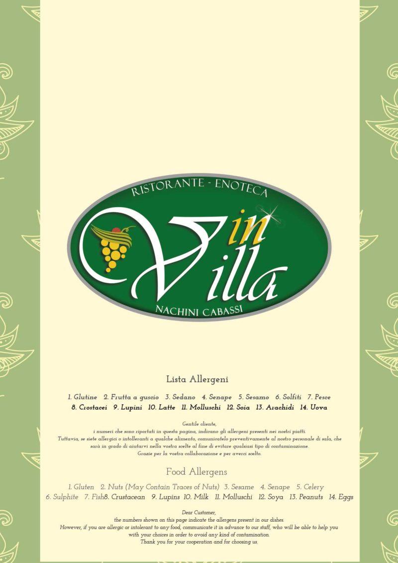 5-menu-ristorante-in-villa-udine-menu