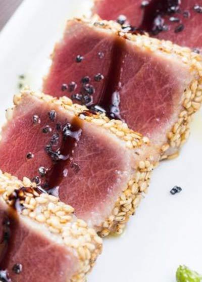 secondi-di-carne-ristorante-in-villa-udine