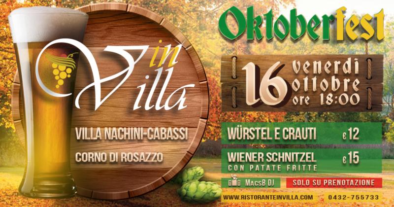 oktoberfest-in-villa-ristorante-corno-di-rosazzo-udine-colli-orientali