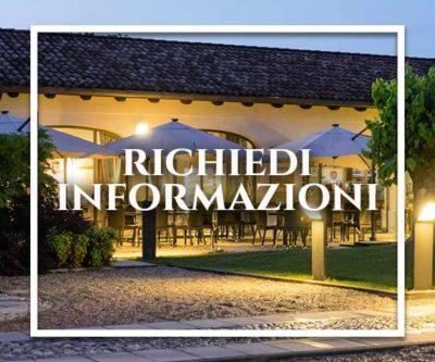 richiedi-informazioni-ristorante-in-villa-udina-gorizia-prenotare
