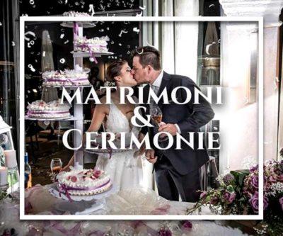 ristorante-matrimoni-cerimonie-comunioni-battesimi-udine-gorizia-collio-colli-orientali-friuli-villa