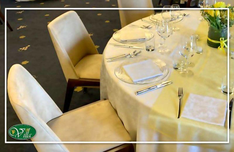 ristorante-matrimoni-udine-4