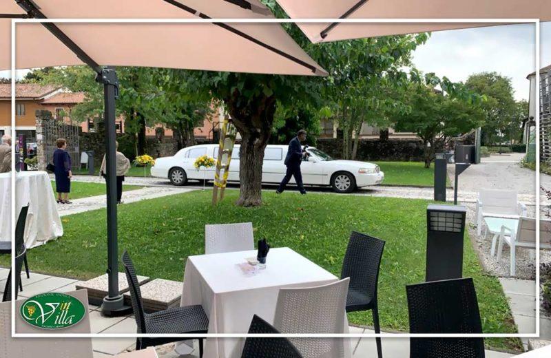 ristorante-matrimoni-udine-9