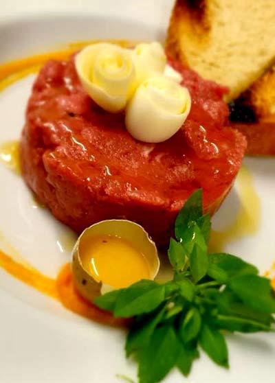 antipasti-ristorante-udine-collio-in-villa