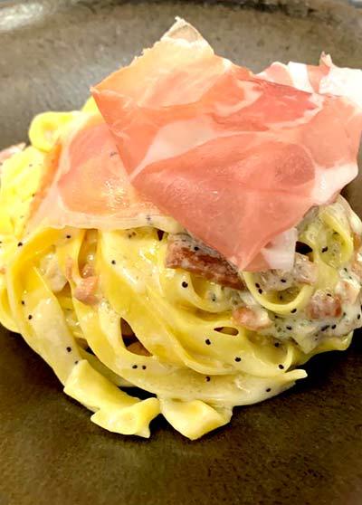 primi-piatti-ristorante-in-villa-udine-nachini